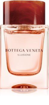 Bottega Veneta Illusione Eau de Parfum för Kvinnor