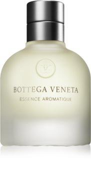 Bottega Veneta Essence Aromatique acqua di Colonia da donna