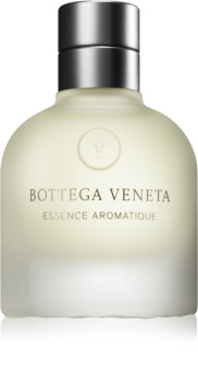 Bottega Veneta Essence Aromatique eau de cologne pentru femei