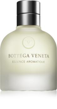Bottega Veneta Essence Aromatique eau de cologne pour femme