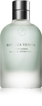Bottega Veneta Pour Homme Essence Aromatique água de colónia para homens