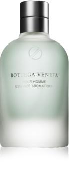 Bottega Veneta Pour Homme Essence Aromatique kolínská voda pro muže