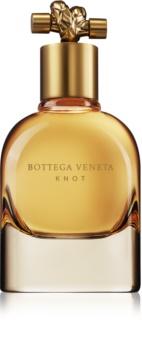 Bottega Veneta Knot Eau de Parfum hölgyeknek