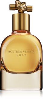 Bottega Veneta Knot parfumska voda za ženske