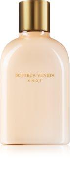 Bottega Veneta Knot leche corporal para mujer