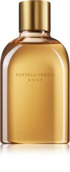 Bottega Veneta Knot gel za prhanje za ženske