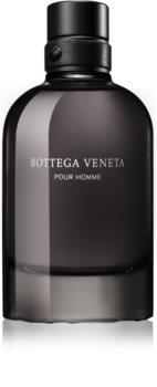 Bottega Veneta Pour Homme Eau de Toilette for Men