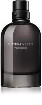 Bottega Veneta Pour Homme Eau de Toilette Miehille