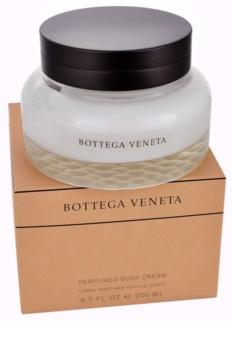 Bottega Veneta Bottega Veneta Крем для тела для женщин
