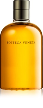 Bottega Veneta Bottega Veneta Duschgel für Damen