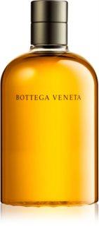 Bottega Veneta Bottega Veneta gel de ducha para mujer