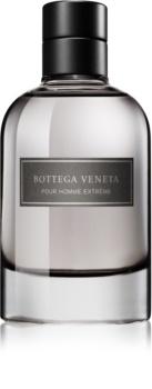 Bottega Veneta Pour Homme Extreme eau de toilette para hombre
