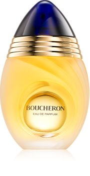Boucheron Boucheron Eau de Parfum Naisille