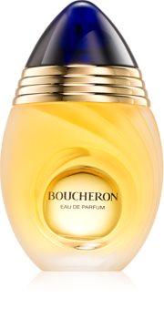 Boucheron Boucheron eau de parfum para mujer