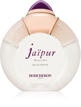 Boucheron Jaipur Bracelet Eau de Parfum voor Vrouwen