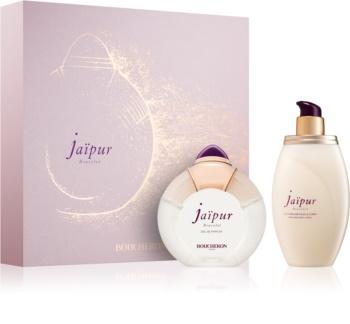 Boucheron Jaipur Bracelet darčeková sada III.