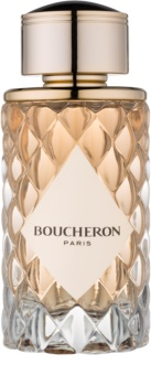 Boucheron Place Vendôme eau de parfum hölgyeknek