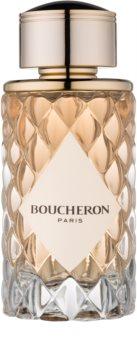 Boucheron Place Vendôme eau de parfum para mulheres