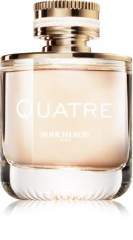 Boucheron Quatre Eau de Parfum Naisille