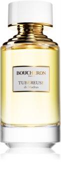 Boucheron La Collection Tubéreuse de Madras Eau de Parfum mixte