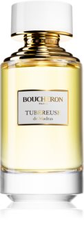 Boucheron La Collection Tubéreuse de Madras parfemska voda uniseks