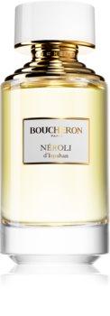 Boucheron La Collection Néroli d'Ispahan eau de parfum mixte
