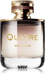 Boucheron Quatre Absolu de Nuit parfumovaná voda pre ženy
