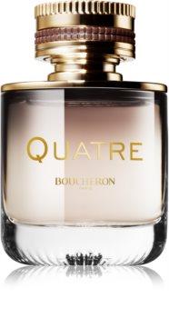 Boucheron Quatre Absolu de Nuit parfémovaná voda pro ženy