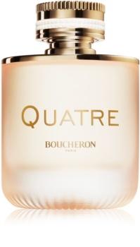 Boucheron Quatre En Rose eau de parfum pour femme