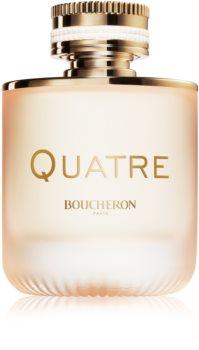 Boucheron Quatre En Rose woda perfumowana dla kobiet