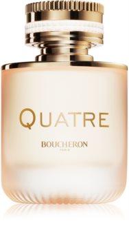 Boucheron Quatre En Rose Eau de Parfum Naisille