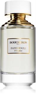Boucheron La Collection Patchouli d'Angkor parfémovaná voda unisex