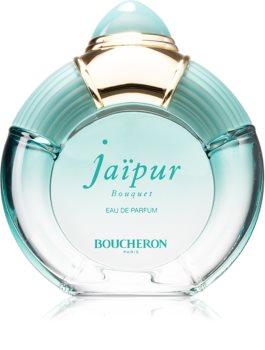 Boucheron Jaïpur Bouquet Eau de Parfum voor Vrouwen