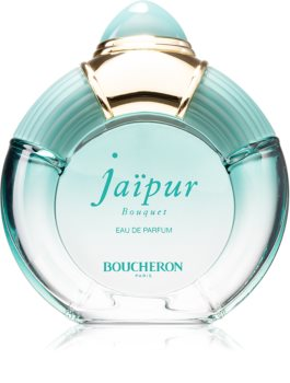 Boucheron Jaïpur Bouquet парфюмна вода за жени