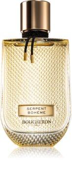 Boucheron Serpent Bohème woda perfumowana dla kobiet
