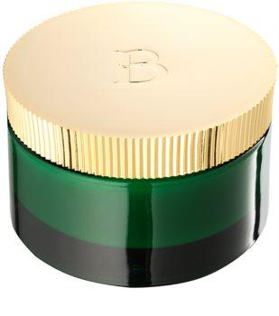 Boucheron B crema corporal para mujer 200 ml