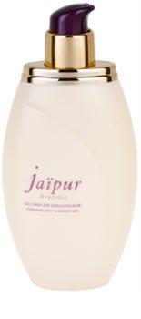 Boucheron Jaipur Bracelet Duschgel für Damen