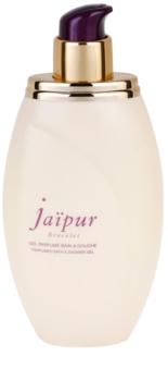 Boucheron Jaipur Bracelet gel de douche pour femme