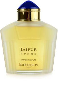 Boucheron Jaïpur Homme parfemska voda za muškarce