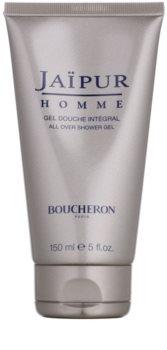Boucheron Jaïpur Homme sprchový gél pre mužov