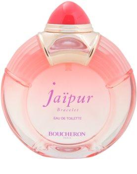 Boucheron Jaipur Bracelet Summer eau de toilette para mujer 100 ml