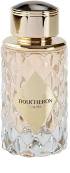 Boucheron Place Vendôme parfumovaná voda pre ženy