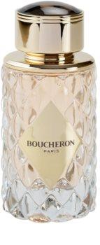 Boucheron Place Vendôme parfumska voda za ženske