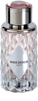 Boucheron Place Vendôme Eau de Toilette for Women