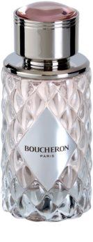 Boucheron Place Vendôme Eau de Toilette pentru femei