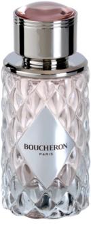 Boucheron Place Vendôme Eau de Toilette για γυναίκες