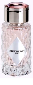 Boucheron Place Vendôme Eau de Toilette da donna
