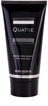 Boucheron Quatre After Shave Balm for Men 150 ml