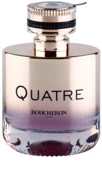 Boucheron Quatre Limited Edition 2016 eau de parfum para mujer 100 ml