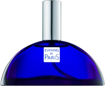 BOURJOIS EVENING IN PARIS EDP 50ML